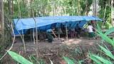 refugee_camp_shelter_305px.jpg