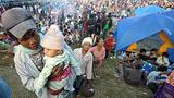 refugee_dkba_camp_305_z.png