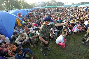 refugee_dkba_myawaddy_305_z.png