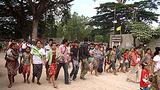refugee_myawaddy_mae_sot_305_z.png