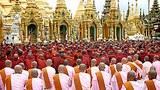 saffron_shwedagon_305px.jpg