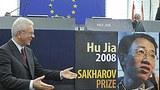 sakharov_prize_2008_305px.jpg