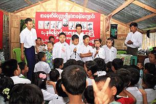 school-pre-martyrs-day-305