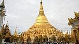 shwedagon_scene_305_z.jpg