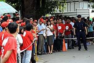 singapore_voting_A_305px.jpg