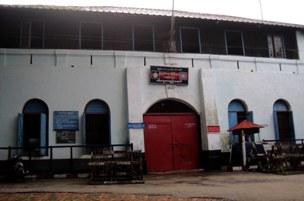 sittwe-jail-b305
