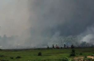 http://www.rfa.org/burmese/images_folder/sittwe-nazi-fire-b305