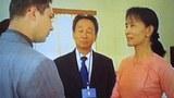 suu_kyi_diplomats_305px.jpg