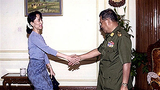 suu_kyi_than_shwe_meet_file_305_z.png