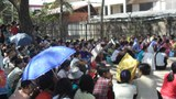 tai-yi-workers-strike-b305