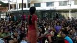 taiyi-protest-0330-b305