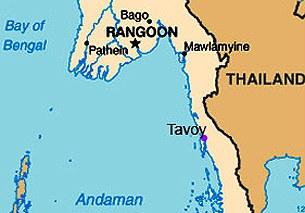 tavoy-map-305