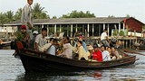 thai_border_boat_305