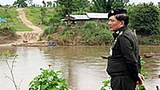 thai_border_guard_305_z