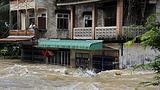 thai_flood_305_z.png