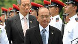 thein-sein-lee-305z