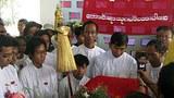 thet-nwe-funeral-b305