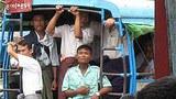 thugs_on_truck_305_z.jpg