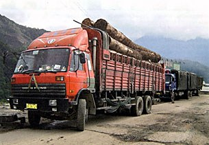 timber_truck_305px.jpg