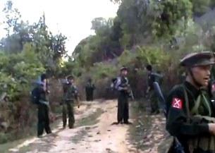 tnla-kia-joint-battle-kachinmedia-b305