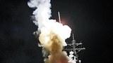tomahawk_missile_libya_305_z