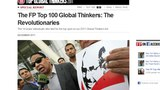 top-100-global-thinkers-305