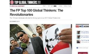 top-100-global-thinkers-305