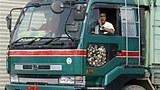 truck_china_border_305px.jpg