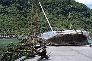 tsunami_samoa_305px.jpg