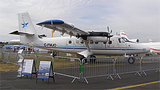 twin_otter_aircraft_305_z.png