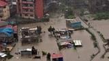 typhoon_megi_philippine_305_z.jpg