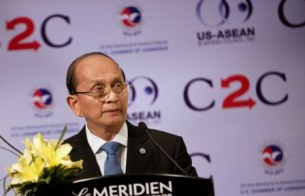 http://www.rfa.org/burmese/images_folder/u-thein-sein-asean-us-b305