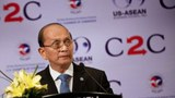 u-thein-sein-asean-us-b305