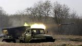 ukraine_missile_embargo_305_z.png