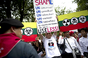 un_ban_ki-moon_anti-election_305_z.png