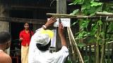 usdp_election_sign_305_z.jpg