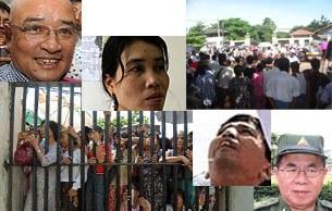 voices-political-prisoners-305