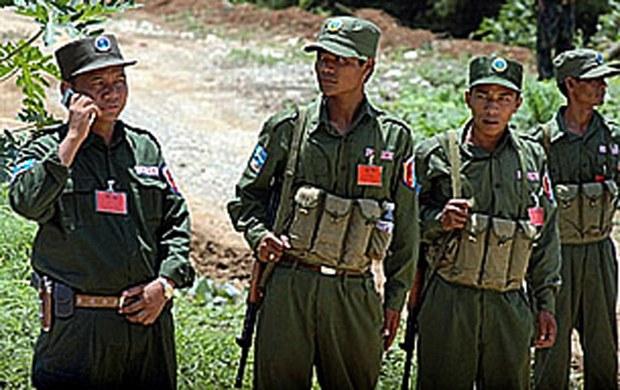 wa-soliders-620.jpg