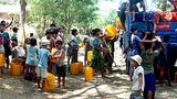 water_donation_305px.jpg