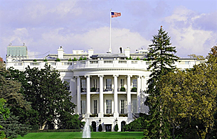 white_house_flag_generic_305_z.png