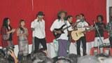 ye-lwin-singers-305