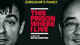 zarganar_film_poster_305_z.png