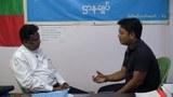 abdul-rasheed-interview-622.jpg