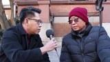 ရာထူးက နုတ်ထွက်လိုက်တဲ့ ဝါရှင်တန်ဒီစီက မြန်မာသံရုံးအရာရှိ