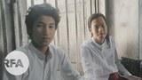 bakatha-two-student-622.JPG
