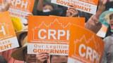 CRPH နဲ့ လက်တွဲနေတဲ့ ၈၈ခေါင်းဆောင် ကိုမင်းကိုနိုင်နဲ့ ဆက်သွယ်မေးမြန်းချက်