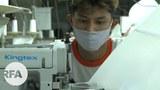 garment-workers-622.jpg