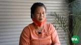 dawkyukyuaung-nld-interview-622.jpg