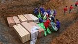 hpakan-jademiners-dead-bodies-622