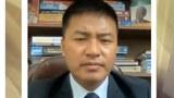 မြန်မာ့အရေး နိုင်ငံတကာနှင့်ဆောင်ရွက်မှုတွေ အပေါ် ဒေါက်တာဆာဆာနှင့် ဆက်သွယ်မေးမြန်းချက်
